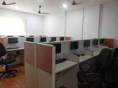 best commerce colleges in india | Avinash